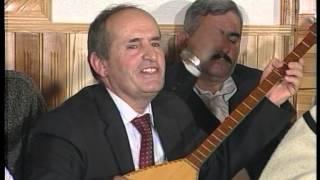 Hasan Qetaj - Sherifi