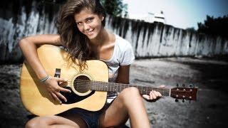 Relaxing Guitar Music, Calming Music, Relaxation Music, Meditation Music, Instrumental Music, ☯2352 full download video download mp3 download music download