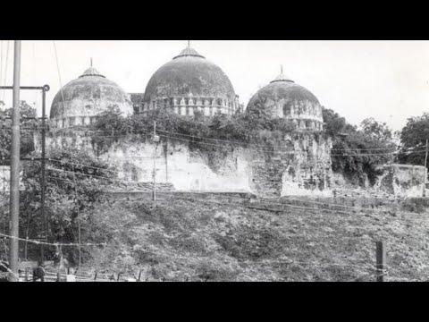 Babri Masjid row: Supreme Court fixes January 29 as next date of hearing