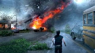 Nonton Into The Storm Trailer  2014  Film Subtitle Indonesia Streaming Movie Download