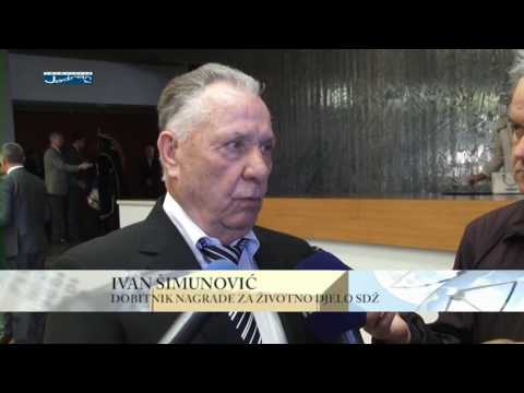 LokalnaHrvatska.hr Splitsko-dalmatinska županija zupanijska kronika Televizije Jadran 28.04.2017.