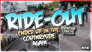 Ride-Out with The Laughing Lunatics 018