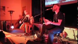 Bangalow Australia  city photo : Yeshe in concert in Bangalow - Australia -