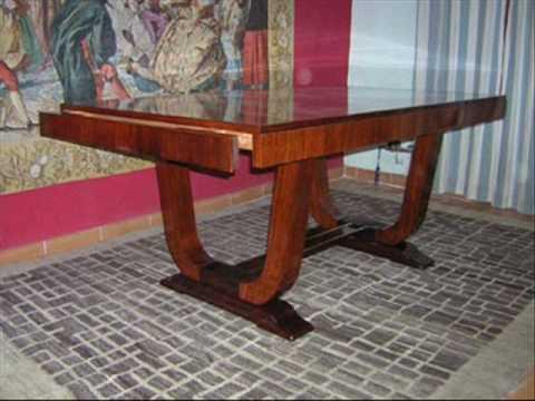 mesas art deco 0001