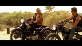 Nonton Hell Ride 2008 Film Subtitle Indonesia Streaming Movie Download