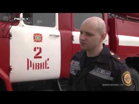 На Рівненщині знешкодили 28 вибухонебезпечних «пам'яток» Другої світової війни [ВІДЕО]