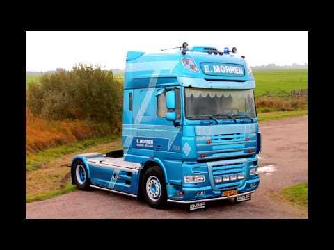 vaarkamp - bekijk ook onze Facebookpagina: https://www.facebook.com/TruckspottingNederland bekijk ook onze Website: