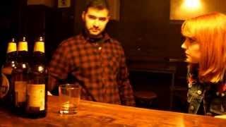 "Video Black Velvet Suicide - My Old Friend Jack ""OFFICIAL VIDEO"""