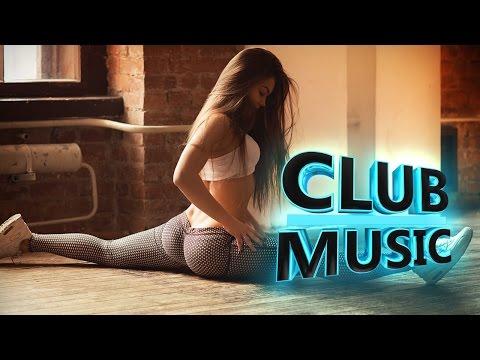 Скачать песни club mix