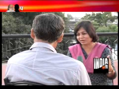 Exclusive Interview With Asaram Case Victim's Father -2
