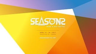 Nonton Seasons Festival 2016 5 Day Aftermovie Film Subtitle Indonesia Streaming Movie Download