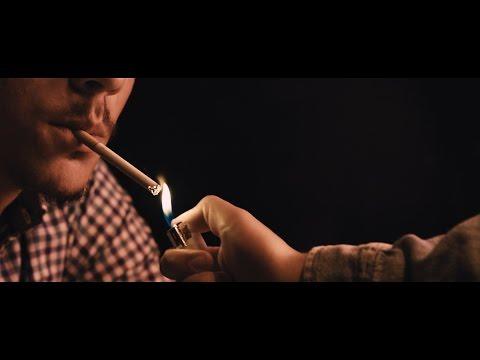 "94BROUS – ""Otoño"" [Videoclip]"