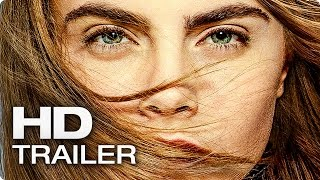 Nonton Margos Spuren Trailer German Deutsch  2015  Paper Towns Film Subtitle Indonesia Streaming Movie Download