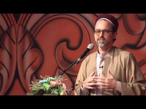 knowledge - The Crisis of Knowledge By Shaykh Hamza Yusuf Date: 2.9.2014 Venue: Dewan Sri Budiman, UiTM, Shah Alam, Malaysia Video Courtesy of: https://www.youtube.com/c...