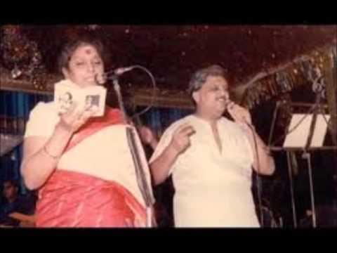 Video SPB & S.Janaki Tamil Duet Hits - Part 2 download in MP3, 3GP, MP4, WEBM, AVI, FLV January 2017