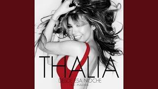 Download Lagu Desde Esa Noche Mp3