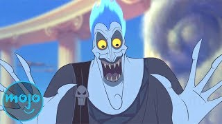 Video Top 10 Stupidly Overpowered Disney Characters MP3, 3GP, MP4, WEBM, AVI, FLV Oktober 2018