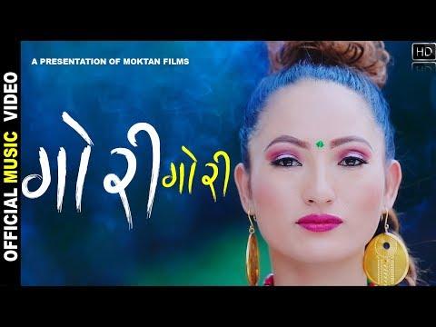 (GORI GORI New Selo Video by Nima Dorje Moktan Ft. Anita Gole Full HD - Duration: 3 minutes, 23 seconds.)