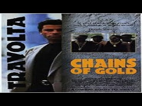 1991 - Chains Of Gold / Correntes Alucinantes