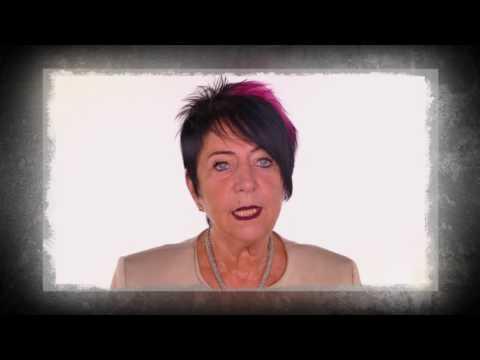 Kath Bonner-Dunham