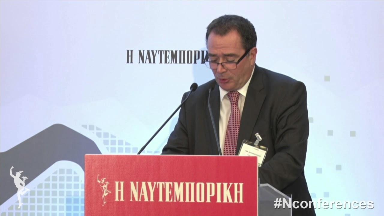 Γιώργος Μαρκοπουλιώτης, Επικεφαλής της Αντιπροσωπείας της Ευρωπαϊκής Επιτροπής στην Ελλάδα