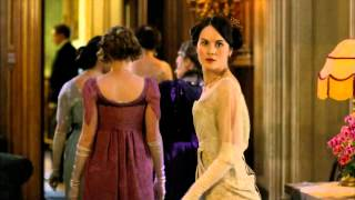 Nonton Downton Abbey Season 1 Episode 1 Film Subtitle Indonesia Streaming Movie Download