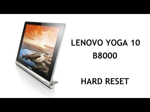 Как сделать hard reset на планшете digma idxd8 3g - Биметалл Плюс