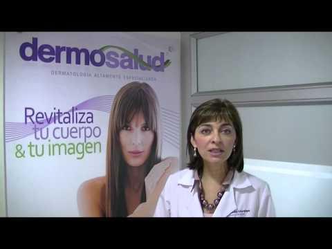 Dermosalud