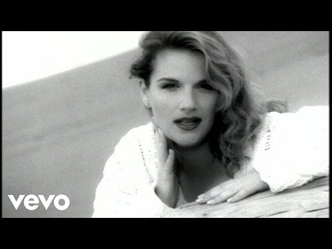 Trisha Yearwood Music Video Clip And Other Related Videos