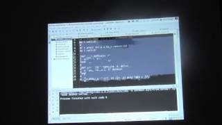 Ruby Advanced Technique