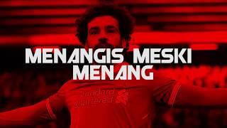 Video 6 Fakta Menyentuh Mohamed Salah Pemain Liverpool yang Jarang Diketahui MP3, 3GP, MP4, WEBM, AVI, FLV Agustus 2018