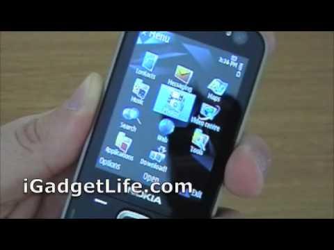 Amazoncom HiTech Dealz Micro USB CA101  Cable