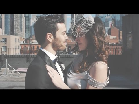 Video MAX - Lights Down Low (Wedding Video) download in MP3, 3GP, MP4, WEBM, AVI, FLV January 2017