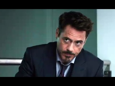 Captain America: Civil War (Featurette 'Team Cap')