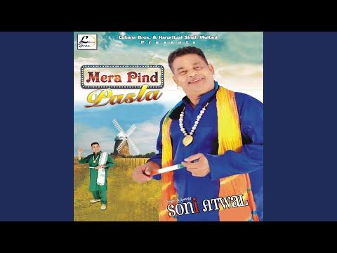 Video Mera Pind Pasla download in MP3, 3GP, MP4, WEBM, AVI, FLV January 2017
