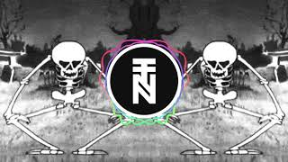 Video SPOOKY SCARY SKELETONS (Trap Remix) MP3, 3GP, MP4, WEBM, AVI, FLV Maret 2018