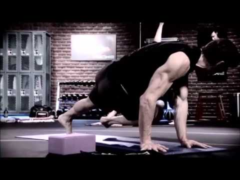 {P90X2} – Inside Look At P90X 2!