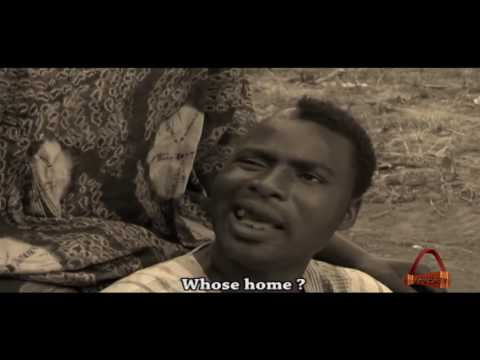 Ifa Iwa   Yoruba Latest 2017 Movie