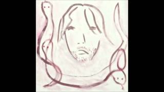 "Cass McCombs ""Empty Promises"""