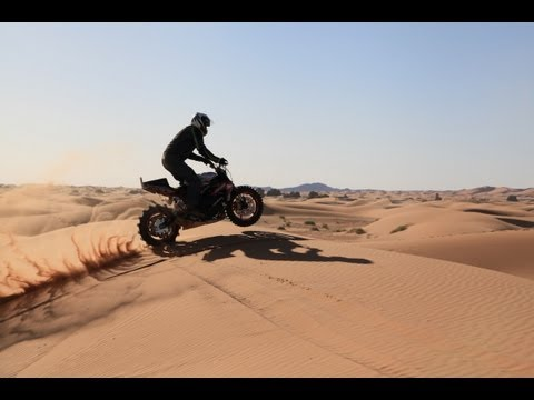 Desert - Featuring the ICON Hooligan Collection: http://www.rideicon.com/matrix/?categoryId=2227 Starring Julien Welsch : http://www.facebook.com/razerback Videograph...