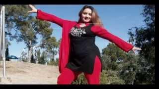 Nadia gul sexy dance pakistan peshawar very best song pashto urdu mix hits hot sad youtube boyfriend Nadia gul sexy dance...
