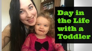 An updated day in the life !Part 2 coming in a few days!Morning routine of a working mom https://youtu.be/Ch6j1rmfnzENightime routine with a baby https://youtu.be/fgEMIZsaBgo