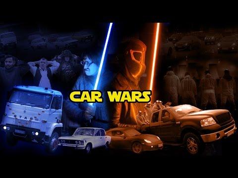 jezdne-wojny-star-wars-vii-trailer-parodia