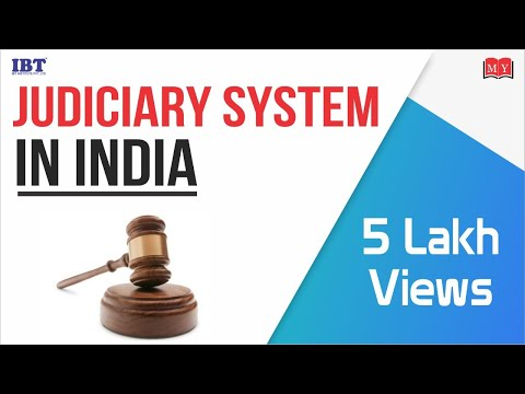 Video Judiciary System in India By Dr Vipan Goyal download in MP3, 3GP, MP4, WEBM, AVI, FLV January 2017