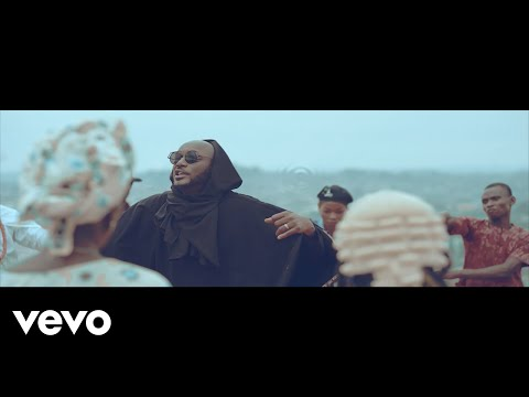 video: 2baba - Holy Holy
