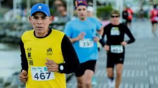 2ª Meia Maratona de Balneário Camboriú