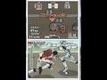Eyeshield 21 Max Devil Power Gameplay