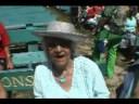 capeverde - Onset Cape Verdean festival 08