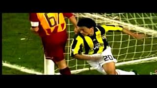 image of Kıraç - 100. Yıl Şarkısı (Official Video)