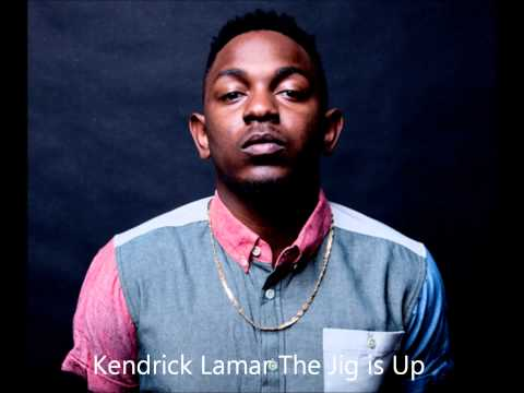 HipHopMusic011 - Kendrick Lamar - The Jig is Up (Prod. by J. Cole) Kendrick Lamar - The Jig is Up (Prod. by J. Cole) Kendrick Lamar - The Jig is Up (Prod. by J. Cole) Kendric...